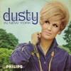 Dusty Springfield - Wishin & Hopin' md