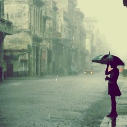 Eastern Rains - GOTJ & Elementry