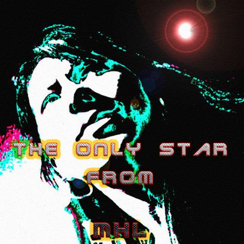 the only Star (Original Vocal Edit 2012 prev.)