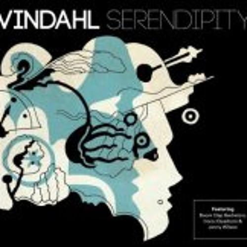Vindahl feat. Coco - Head Over Heels (Tempogeist Remix)