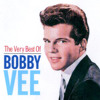 Bobby Vee - Take Good Care Of My Baby md