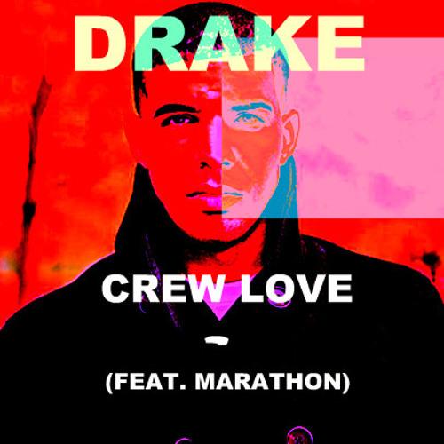 Crew Love Remix Pt.2