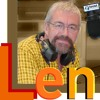 Len Groat 'Radio Like It Used to Be' song - SHORT