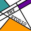 Try Studio Minimal V.1 DEMO SONG ::: DOWNLOAD LOOPS CLICK ON FACEBOOK PAGE:::