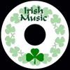 OKE20051-2 - 13 Irish Traditional - Carrickfergus md