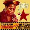 Captain Cumbia remix MR VEGAS vs BOBAN MARKOVIC & AKB [Under Mi Sensi]