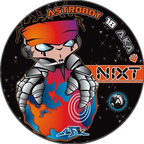 NIXT : Change It All