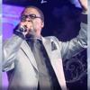 Jabu Hlongwane - God Of Everything