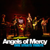 01 - Down to the Waterline - Angels of Mercy Dire Straits Tribute - Demo 2011