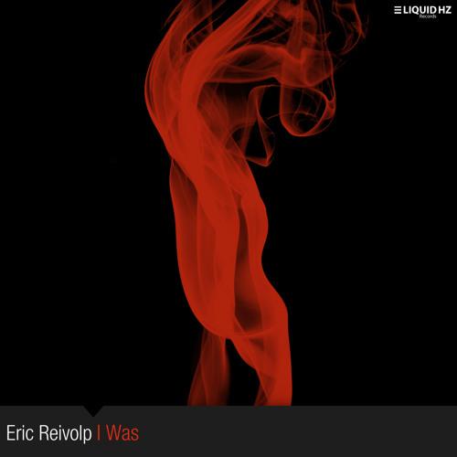 Eric Reivolp - Highness