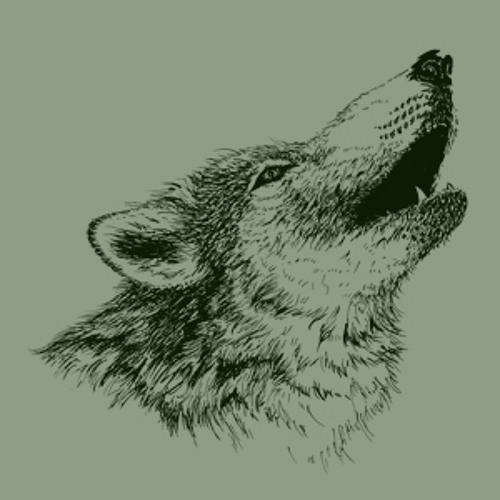 SVT–Podcast012 – Erich Lesovsky