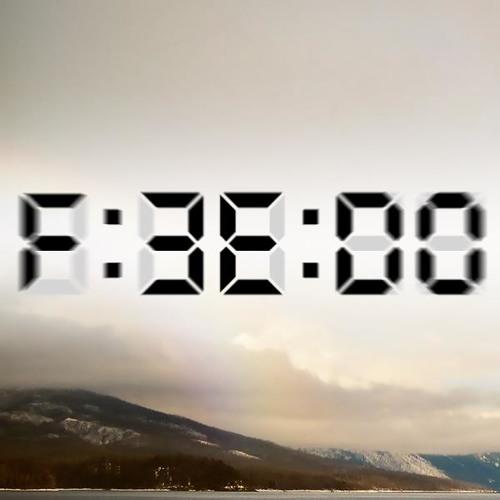 F3edo - Night Walk [Download link in description]
