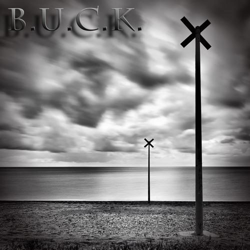 B.U.C.K. - Hypno (Original Mix)