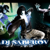 step up dance BY DJ SABEROV for@yosra ammar