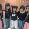 Blink Girlband Indonesia - Ada Cinta (cover).mp3