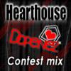 Dopenez DJ contest mixed by DJ Hearthouse ♫