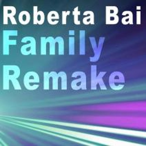 We Are Family - Acapella - Download The Full Acapella @ www.remixing.co