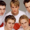 Westlife - Queen Of My Heart (www.mdindir.net)