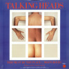 Talking Heads -This Must Be the Place (Adam & Eve Remix)