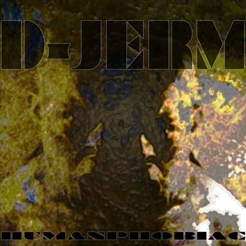 D-Jerm (Not a rats Den)Original Mix FREE DOWNLOAD!!!