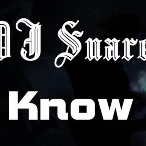 DJ Suarez - I Know ( Extended version )