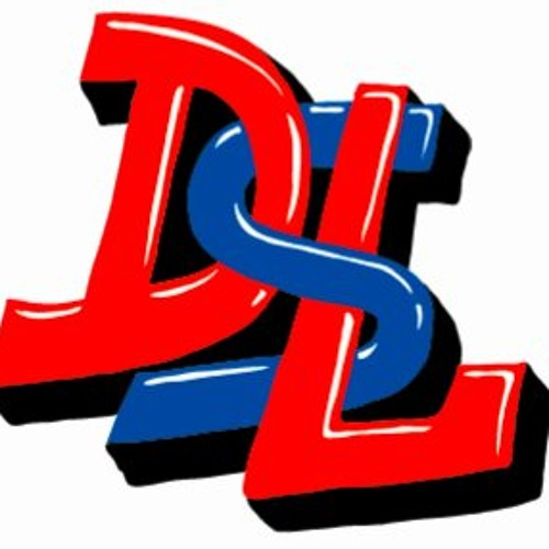 "DSL ""Strip"" long version for DIOR HOMME 2003 show"