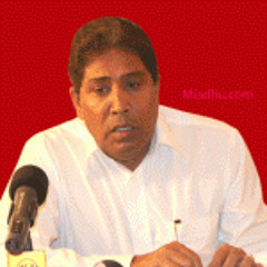 """Gasim and Siyam's Zuvaab - Featuring """"special guests"""" Part 1"""
