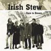 Irish Stew - Carrickfergus