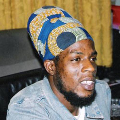 Jah Mason - Soundboy Gone Dubplate (J Bostron Refix)