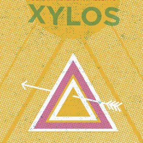 Xylos - Summerlong