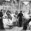 Period Ballroom Waltz - Classical / Baroque / Orchestral / Elegant / Dancelike