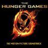 The Hunger Games - Main Title