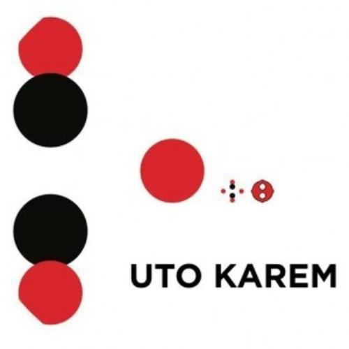 Uto Karem - My New Toy