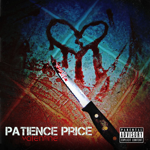 """Patience Price - """"Soldier"""""""