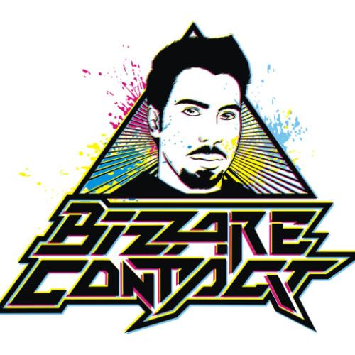 Bizzare Contact - Minori (Demo Version)