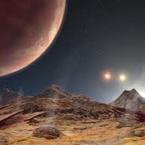 KOSCHKA-Kepler22b