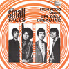 Small Faces - Itchycoo Park (Record Store Day 2012 7