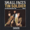 Small Faces - Tin Soldier (Record Store Day 2012 7