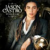 Jason Castro - This Heart Of Mine