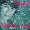 BONUS TRACK #1 _ A Summer Portrait (English lyrics by Mingrelia)