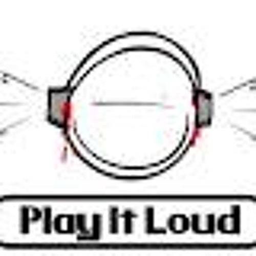 Play it Loud II live mixed by Dj Adambo