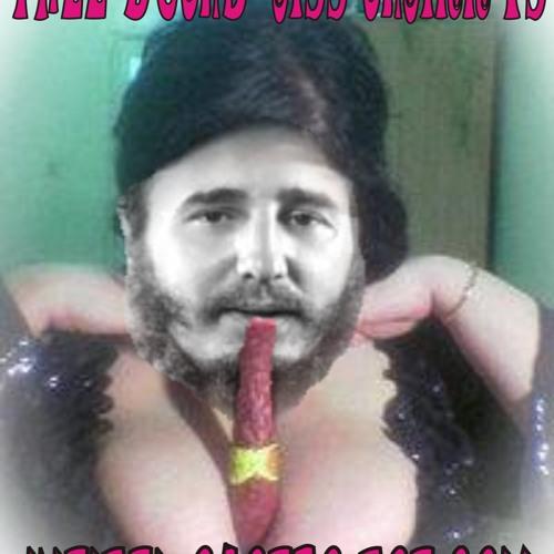 Thee Dumb-Ass Marrys ~ InFidel Castro Dot Com (demo)
