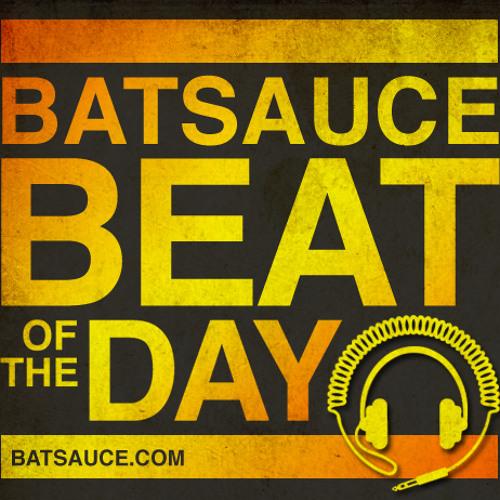 Batsauce - Day 263