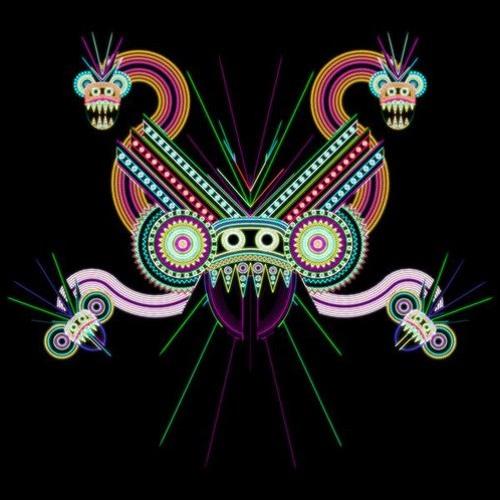 PONCHO - PLEASE ME FEAT MAXI TRUSSO (DJ CERATTI & JUAN PABLO GRAZIANO MDQ MIX) PREVIEW EDIT