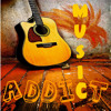 Soundjack - Acoustic medley of top songs of 2010 2011 in 5 minutes