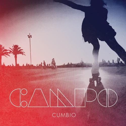 Cumbio (original & remixes)