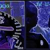 Lil W-O ft Joe G - Mon amour pour toi