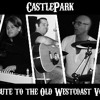 CastlePark - Wasted On The Way