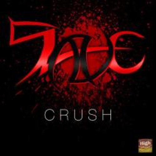 Crush by Slave