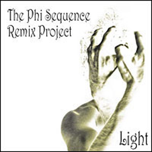 Phi Sequence Remix Project